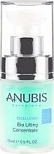 Concentrat cu plancton marin pentru față - Anubis Excellence Bio-Lifting Concentrate — Imagine N2