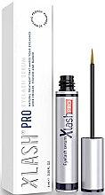 Parfumuri și produse cosmetice Condiționer pentru stimularea creșterii genelor - Almea Xlash Pro Eyelash Serum