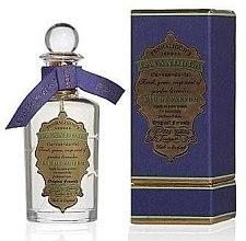 Parfumuri și produse cosmetice Penhaligon's Lavandula - Apă de parfum