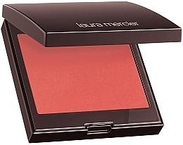 Parfumuri și produse cosmetice Fard de obraz - Laura Mercier Blush Colour Infusion