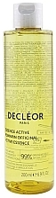 Лосьон для лица - Decleor Rosemary Officinalis Active Essence  — фото N1