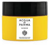 Parfumuri și produse cosmetice Ceară de păr, fixare puternică - Acqua Di Parma Barbiere Fixing Wax Strong Hold