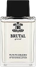 Parfumuri și produse cosmetice La Rive Brutal Grand - Loțiune după ras