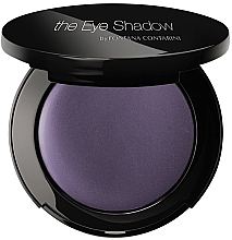 Parfumuri și produse cosmetice Fard de ochi - Fontana Contarini The Eye Shadow