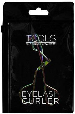 Clește pentru curbarea genelor - Gabriella Salvete Eyelash Curler