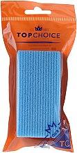 Parfumuri și produse cosmetice Piatră ponce, 71027, albastră - Top Choice
