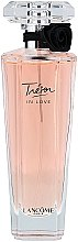 Parfumuri și produse cosmetice Lancome Tresor In Love - Apă de parfum (tester cu capac)