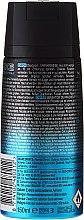 Deodorant-spray - Axe You Refreshed Deodorant Spray — Imagine N2
