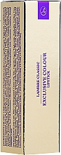 Parfumuri și produse cosmetice Ruj de buze - Lambre Exclusive Colour