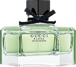 Parfumuri și produse cosmetice Gucci Flora by Gucci - Apă de toaletă