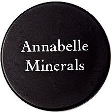 Parfumuri și produse cosmetice Fard de față - Annabelle Minerals Mineral Blush