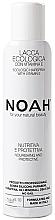 Parfumuri și produse cosmetice Spray ecologic cu vitamina E pentru păr - Noah