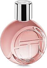 Parfumuri și produse cosmetice Sergio Tacchini La Volee - Apă de toaletă