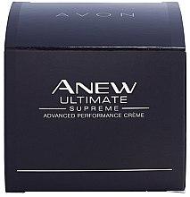 Parfumuri și produse cosmetice Cremă de față - Avon Anew Ultimate Supreme