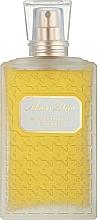 Духи, Парфюмерия, косметика Dior Miss Dior Eau de Toilette Originale - Туалетная вода