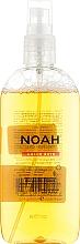 Parfumuri și produse cosmetice Spray pentru protecția culorii părului, fără clătire - Noah