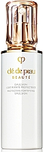 Parfumuri și produse cosmetice Emulsie protectoare de zi - Cle De Peau Beaute Protective Fortifying Emulsion