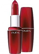 Parfumuri și produse cosmetice Ruj de buze - Pupa Volume