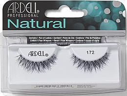 Parfumuri și produse cosmetice Gene false - Ardell Natural 172 Lashes