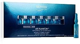 Parfumuri și produse cosmetice Fiole pentru față - Biotherm Life Plankton