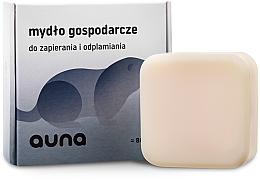Parfumuri și produse cosmetice Săpun universal pentru rufe - Auna Soap For Household Use