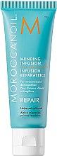 Parfumuri și produse cosmetice Ser regenerant pentru capetele părului - Moroccanoil Repair Mending Infusion