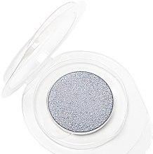 Parfumuri și produse cosmetice Fard pentru pleoape cu bază cremoasă - Affect Cosmetics Colour Attack Foiled Eyeshadow (carcasă de schimb)