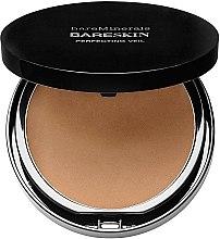 Parfumuri și produse cosmetice Pudră de față - Bare Escentuals Bare Minerals Bareskin Perfecting Veil Powder