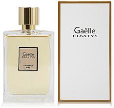 Parfumuri și produse cosmetice Reyane Tradition Gaelle Elsatys - Apă de parfum