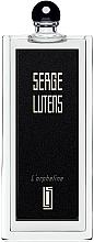 Parfumuri și produse cosmetice Serge Lutens L`Orpheline 2017 - Apă de parfum