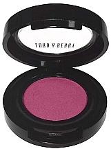 Parfumuri și produse cosmetice Fard de ochi - Lord & Berry Seta Eye Shadow Pressed Powder
