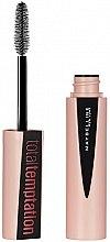 Parfumuri și produse cosmetice Rimel - Maybelline Total Temptation Mascara