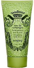 Parfumuri și produse cosmetice Sisley Eau De Campagne - Loțiune de corp