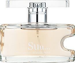 Parfumuri și produse cosmetice Masaki Matsushima Suu… - Apa parfumată