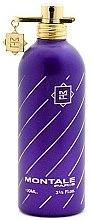 Parfumuri și produse cosmetice Montale Aoud Velvet - Apă de parfum (tester)