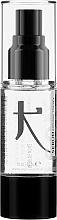Parfumuri și produse cosmetice Ser pentru păr - I.C.O.N. Liquid Fashion Anti Age Therapy Serum
