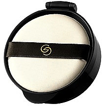 Parfumuri și produse cosmetice Fond de ten-cushion - Oriflame Divine Touch Cushion Foundation (rezervă)