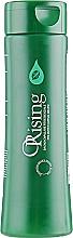 Parfumuri și produse cosmetice Șampon fito-esențial pentru păr gras - Orising Grassa Shampoo