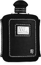 Parfumuri și produse cosmetice Alexandre.J Western Leather - Apa parfumată
