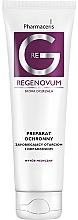 Parfumuri și produse cosmetice Cremă calmantă pentru corp - Pharmaceris G Regenovum