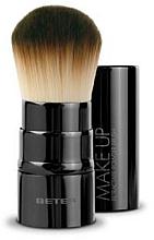 Parfumuri și produse cosmetice Pensulă Kabuki pentru pudră - Beter