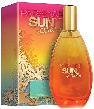 Vittorio Bellucci Ecstasy Paradise Sun - Apă de parfum