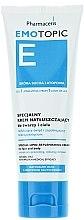Духи, Парфюмерия, косметика Специальный крем для лица и тела - Pharmaceris E Emotopic Special Lipid-Replenishing Cream