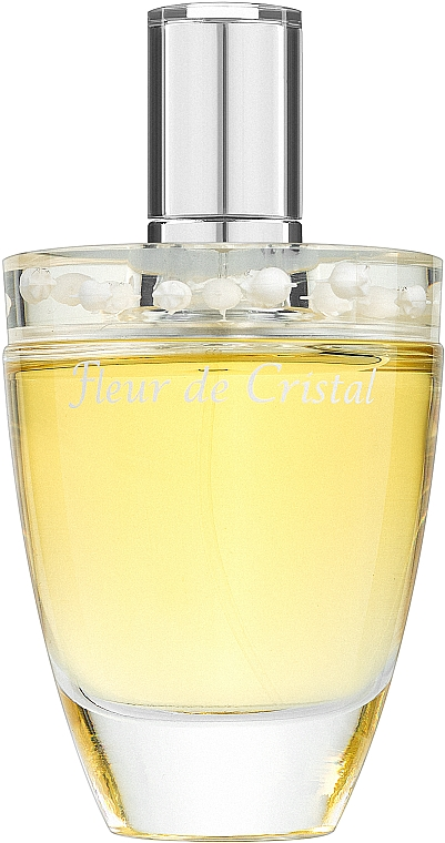 Lalique Fleur de Cristal - Apa parfumată