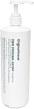 Parfumuri și produse cosmetice Șampon-detox - Original & Mineral Original Detox Shampoo