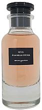 Parfumuri și produse cosmetice Reyane Tradition Reve a la Belle Etoile - Apă de parfum