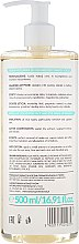 Apă micelară - Farmona Pure Icon Micellar Liquid — Imagine N2