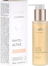 """Parfumuri și produse cosmetice Fitoactiv """"Reactivare"""" - Babor Cleansing Phytoactive Reactivating"""