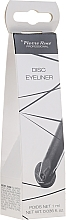 Parfumuri și produse cosmetice Eyeliner - Pierre Rene Disc Eyeliner