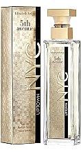Parfumuri și produse cosmetice Elizabeth Arden 5TH Avenue NYC Uptown - Apă de parfum